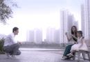 Giải trí - Những cô gái sống trong thành phố tập 27: Trâm Anh đã bỏ nhà tìm đến công viên