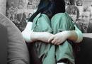 Tin trong nước - Vụ nữ sinh nghi bị hiếp dâm tập thể: Bố của 2 anh em sinh đôi mong pháp luật khoan hồng