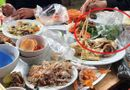 """Tin trong nước - Chuyện lạ ở Nam Định: Chủ nhà bị phạt 3 triệu đồng nếu để """"khách ăn cỗ lấy phần"""""""
