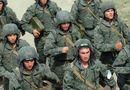 Tin thế giới - Thêm một quốc gia bất ngờ lên tiếng, yêu cầu Nga rời quân khỏi Venezuela