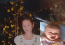 Tin trong nước - Tin tức thời sự 24h mới nhất ngày 31/3/2019: 2 mẹ con mất tích bí ẩn ở Đắk Lắk