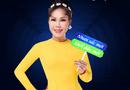"""Xã hội - Việt Hương """"rời"""" ghế nóng làng hài, trở thành giám khảo chương trình nhan sắc"""