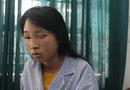 Tin trong nước - Xót xa nghe nữ sinh lớp 9 ở Hưng Yên bị đánh hội đồng trong lớp tiết lộ lý do bị bạo hành