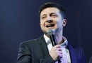 Tin thế giới - Diễn viên hài dẫn trước ngoạn mục trong cuộc bầu cử tổng thống tại Ukraine