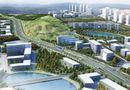 Kinh doanh - Động thổ và khánh thành nhiều công trình lớn tại Tây Bắc Đà Nẵng