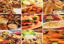 Thực phẩm - Thức ăn nhanh: Tiện mà không lợi!