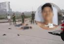 Tin trong nước - Nghi án nam thanh niên đâm chết bạn gái rồi tự sát: Hé lộ chân dung nghi phạm