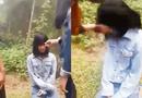 Tin trong nước - Vụ nữ sinh bị bắt quỳ, đánh hội đồng: Sở GD&ĐT Nghệ An lên tiếng