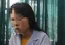 Tin trong nước - Vụ nữ sinh bị đánh hội đồng ở Hưng Yên: Bất ngờ mối quan hệ của nạn nhân và 2 người tham gia bạo hành