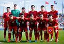 Bóng đá - Tuyển Việt Nam Việt Nam ở Asian Cup 2019 được định giá: Bất ngờ với cầu thủ có giá trị cao nhất đội