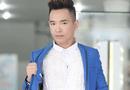 """Cần biết - Việt Quang ngồi """"ghế nóng"""" BGK cuộc thi """"Ngôi Sao Tiếng Hát Đại Dương 2019"""""""