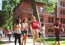 Cần biết - Du học 98 trường đại học hàng đầu Thế giới cùng Universal Language Center
