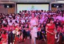 Xã hội - Hành trình trở thành giám đốc kinh doanh của cô công nhân may Hải Phòng