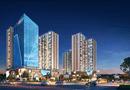 Kinh doanh - Sức hút khó cưỡng của căn hộ trung tâm Hà Nội