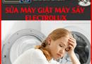 Cần biết - Địa chỉ sửa máy giặt uy tín tại Hoàn Kiếm - Hà Nội