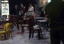 An ninh - Hình sự - Vụ hỗn chiến trong quán nhậu ở Thái Nguyên: 1 người tử vong tại chỗ, 3 người nhập viện