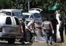 Tin thế giới - Brazil: Cướp tại cây ATM, 11 nghi phạm bị bắn hạ