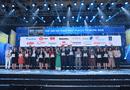 Tài chính - Doanh nghiệp - Nestlé liên tục nằm trong Top 3 nơi làm việc tốt nhất Việt Nam
