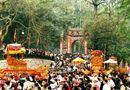 Đời sống - Nguồn gốc và ý nghĩa ngày Giỗ Tổ Hùng Vương mồng 10 tháng 3 âm lịch