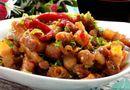 Ăn - Chơi - Món ngon mỗi ngày: Thịt rim mắm sả đậm đà, trôi cơm vô cùng
