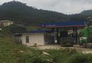 Tin trong nước - Nam thanh niên chết trong tư thế treo cổ tại cửa hàng xăng dầu