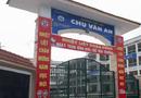 Tin trong nước - Vụ phát hiện 35kg thịt gà ôi thiu tại Trường Tiểu học Chu Văn An: Sở GD&ĐT Hà Nội lên tiếng