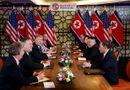 Tin thế giới - Ngoại trưởng Mỹ hé lộ về thượng đỉnh lần 3 của Tổng thống Trump và Chủ tịch Kim
