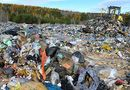 Đời sống - Tin tức đời sống mới nhất ngày 7/4/2019: Bới tung 12 tấn rác để tìm túi tiền chứa hàng trăm triệu vứt nhầm