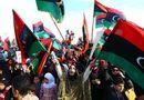 Tin thế giới - Libya rơi vào tình trạng hỗn loạn