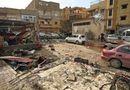 Tin thế giới - Tin tức Libya mới nhất: Giao tranh ác liệt làm cạn kiệt nguồn cung y tế