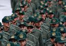 Tin thế giới - Mỹ bất ngờ liệt Lực lượng Vệ binh Cách mạng Hồi giáo Iran và danh sách khủng bố