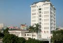 Chuyện học đường - Tuyển sinh đại học 2019: Chi tiết mã ngành trường Đại học Quốc gia Hà Nội và Đại học Quốc gia TP.HCM