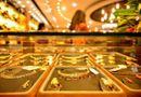 Kinh doanh - Giá vàng hôm nay 10/4/2019: Vàng SJC tăng mạnh đến 50 nghìn đồng