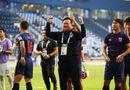 HLV Thái Lan: Sẽ đánh bại mọi đối thủ để vô địch King\