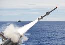 Tin thế giới - Mỹ chấp thuận thương vụ 1,15 tỷ USD, bán 56 tên lửa SM-3 cho Nhật Bản