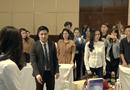Giải trí - Nàng dâu order tập 2: Yến (Lan Phương) ngã ngửa khi phát hiện chồng có con với người yêu cũ