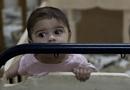 Tin thế giới - Bộ Ngoại giao Nga cam kết đưa con của các tay súng IS ở Iraq và Syria về nhà