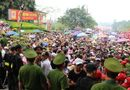 Đời sống - Kinh nghiệm đi lễ hội đền Hùng dâng hương ngày 10/3 âm lịch