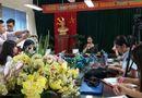 """Tin trong nước - Tin tức thời sự 24h mới nhất ngày 12/4/2019: Thầy giáo bị """"tố"""" dâm ô nhiều nam sinh ở Hà Nội là ai?"""