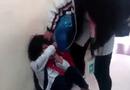 Tin trong nước - Vụ nữ sinh Quảng Ninh bị bạn đánh túi bụi: Đình chỉ công tác hiệu trưởng và cô giáo chủ nhiệm