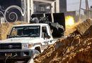 Tin thế giới - Tình hình Libya: LNA ồ ạt tiến công về trung tâm Tripoli, phát lệnh bắt thủ tướng GNA