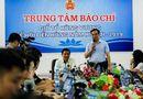 Đời sống - Tất cả các gia đình tại Phú Thọ làm mâm cỗ cúng tri ân ngày mùng 10 tháng 3