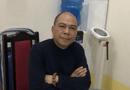 An ninh - Hình sự - Nguyên Chủ tịch AVG Phạm Nhật Vũ bị bắt tạm giam vì đưa hối lộ