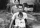 Đời sống - Cảm phục nỗ lực vươn lên của người đàn ông bị mất đôi chân