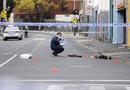 Tin thế giới - Xả súng bên ngoài hộp đêm ở Australia, nạn nhân nguy kịch