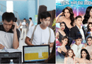 """Cần biết - Đông đảo thí sinh tham dự casting """"Ngôi Sao Tiếng Hát Đại Dương 2019"""""""