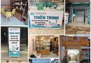 Sức khoẻ - Làm đẹp - Tìm đại lý mở cửa hàng mỹ phẩm Korena trên toàn quốc