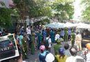 Pháp luật - Vì sao chưa khởi tố vụ xe Lexus tông vào đội di quan đám tang ở Quy Nhơn?