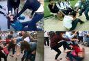 Giáo dục pháp luật - Bộ trưởng Bộ GD-ĐT Phùng Xuân Nhạ ra chỉ thị khẩn về bạo lực học đường