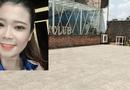 An ninh - Hình sự - Điều tra vụ nữ tiếp viên karaoke đâm chết cô gái 19 tuổi trước quán bar